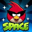 Angry Birds Space On…